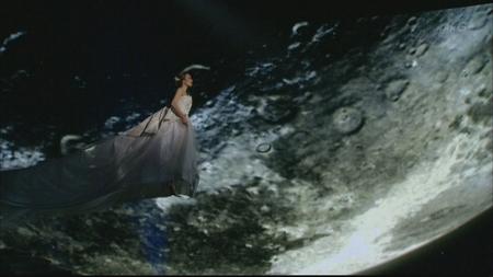 Celine Dion_A_NEW_DAY.jpg