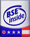 BSE-inside