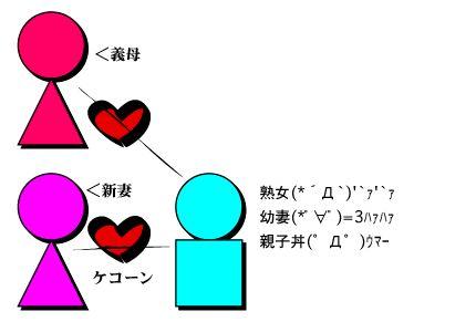 es_phase2.jpg
