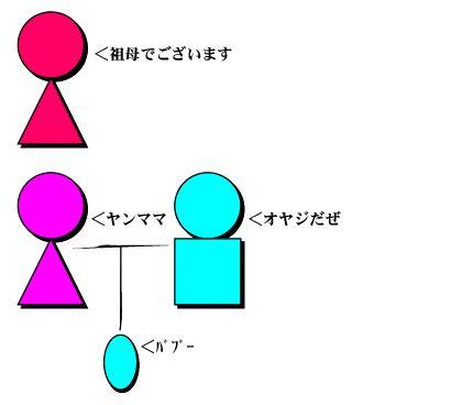 es_phase3-2.jpg