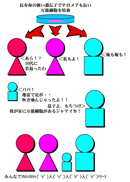 es_phase5.jpg