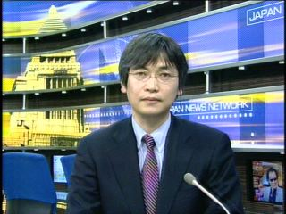 news23report.jpg